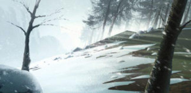 Landscapes in pencil02