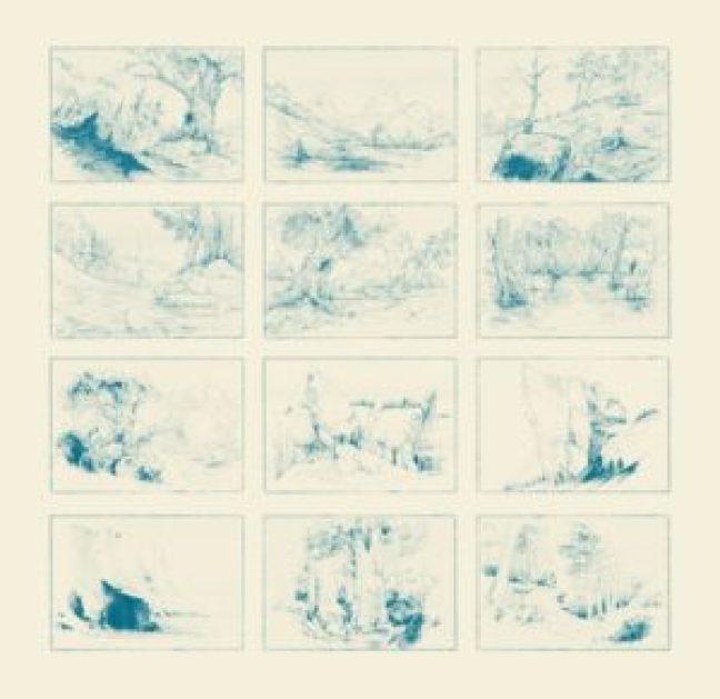 Landscapes in pencil04