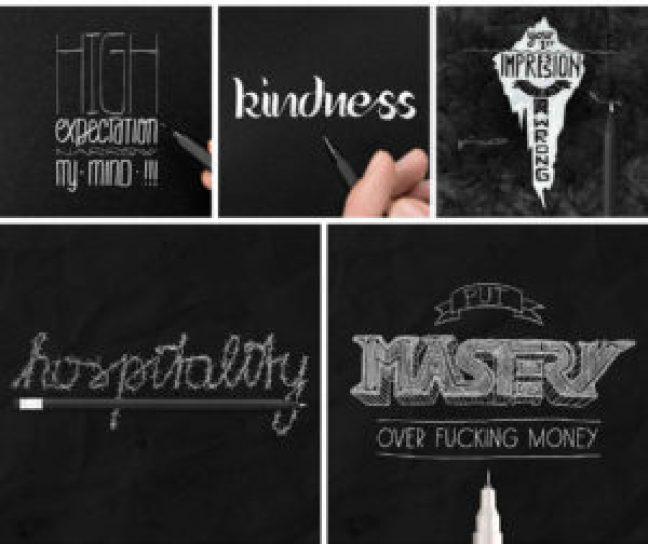 Little typographic-1jpg