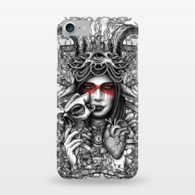 cool-phone-cases -1