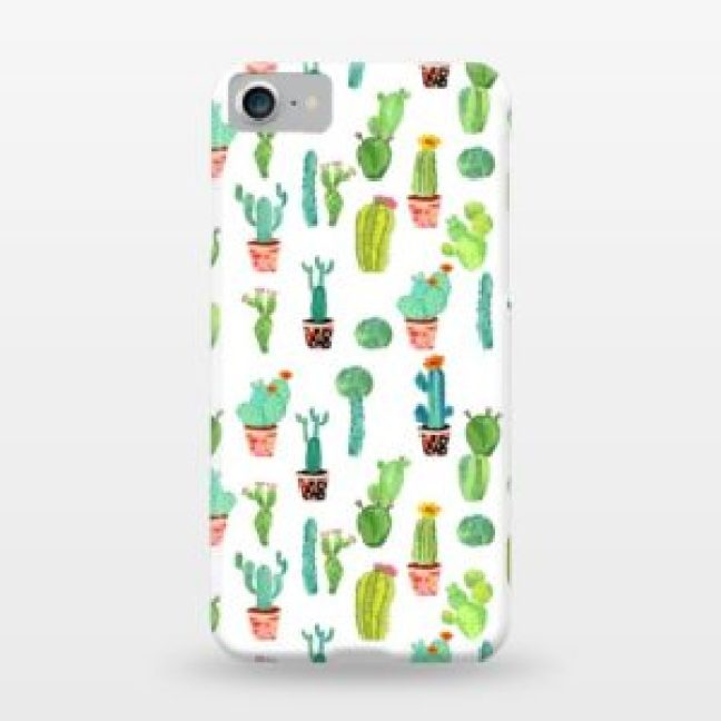 cool phone cases 1