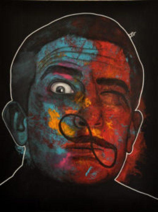 creative-portrait-Umo-Masada-15
