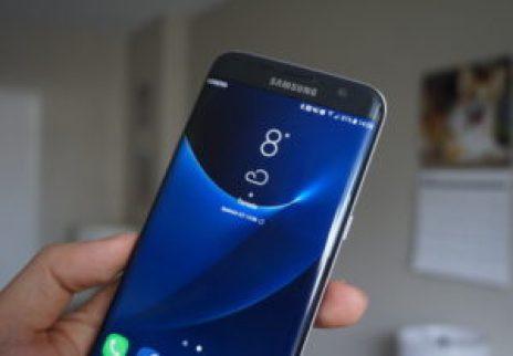 galaxy-s8-