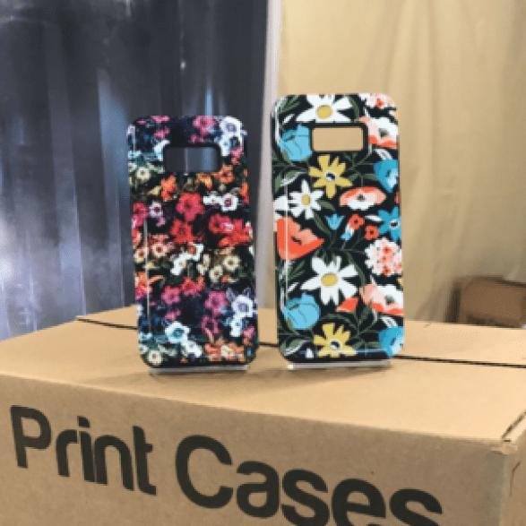 Cool-phonecase-