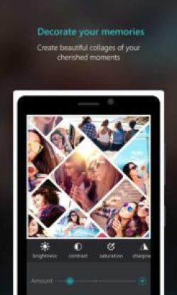 phototastic-collage-app