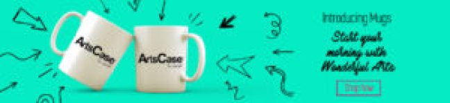 cool_coffee_mugs_artscase