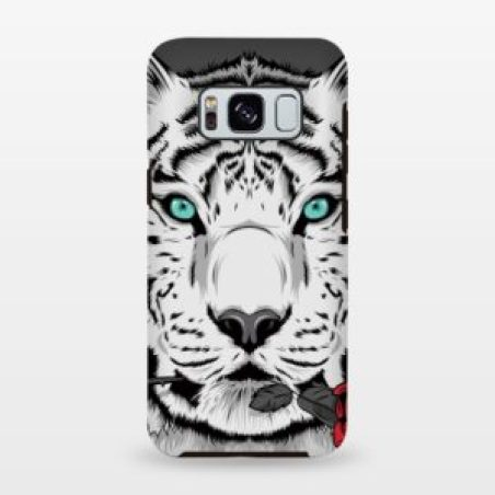 01The best cases for Samsung Galaxy S8 and Galaxy S8+