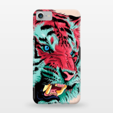 cool-iphone-cases-artscase