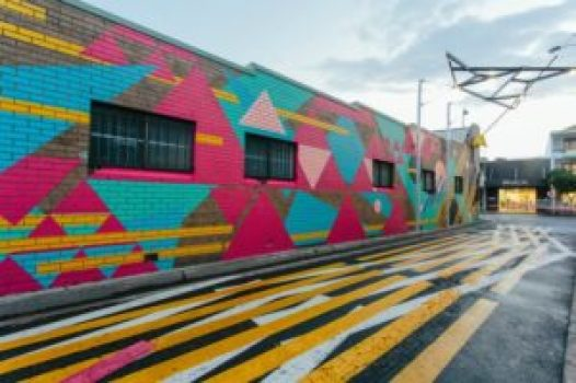 street-art-australia