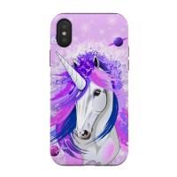 iPhone X Cases SOLD on ArtsCase Shop | Designs by BluedarkArt