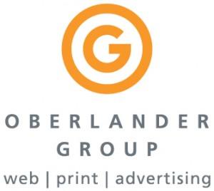 OberlanderLogo_ArtsCenter_RGB