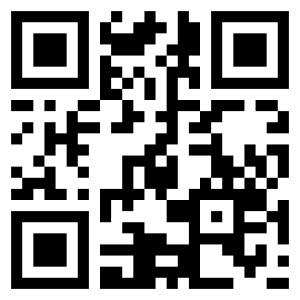 ArtsEarth QR Code