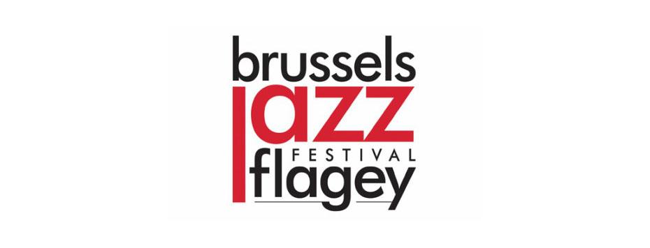 Brussels Jazz Fest