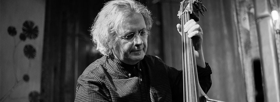 MUSIC | Michael Bisio, bassist/composer, has eighty five recordings in his discography, twenty four of these are split evenly between leader/co-leader, ten of them document his extraordinary association with modern piano icon Matthew Shipp.