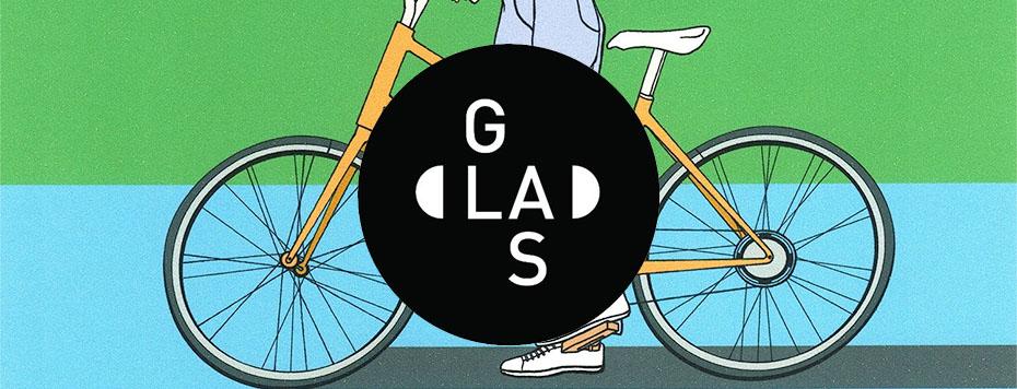 GLAS Animation Festival 2019