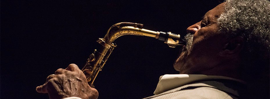 MUSIC | Throughout his five decades of being an integral performer of the music, saxophonist Charles McPherson has not merely remained true to his Bebop origins but has expanded on them.