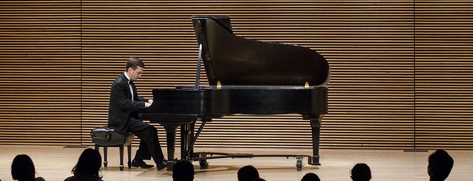 Beethoven Axel Schmitt