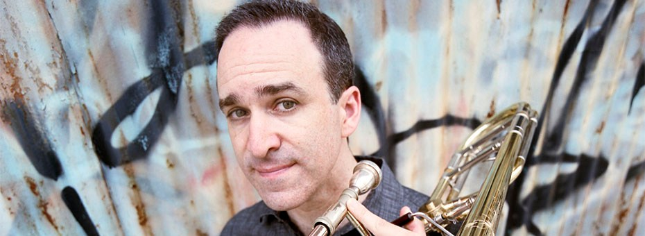 MUSIC   Michael Dessen is a composer/trombonist who creates music for improvisers and explores the artistic potentials of technologies including live electronics, telematics and networked scores.