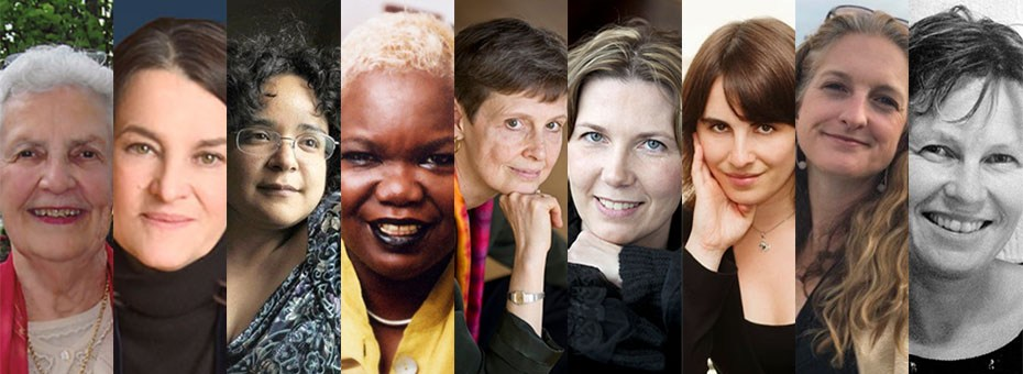 MUSIC   Sacred and Profane, A Chamber Chorus conclude their 41st season, Elemental Forces with the upcoming concert series A Star of the First Magnitude: Contemporary Women Composers this May.