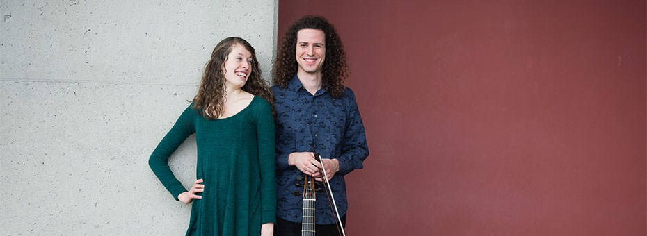 MUSIC | Society for Historically Informed Performance - Lyracle is a new ensemble dedicated to exploring historical performance practices featuring voice and viol.