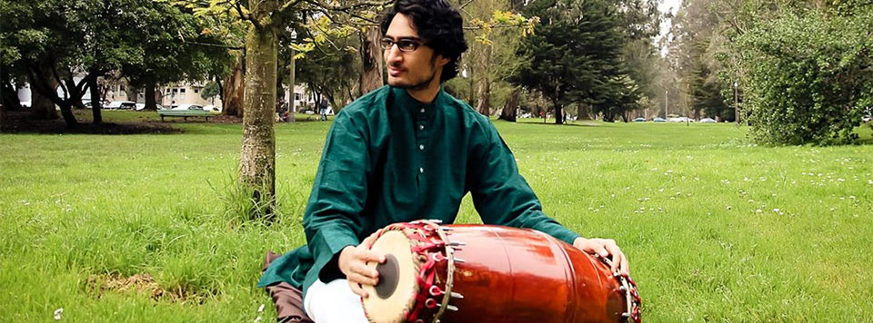 Rohan Krishnamurthy
