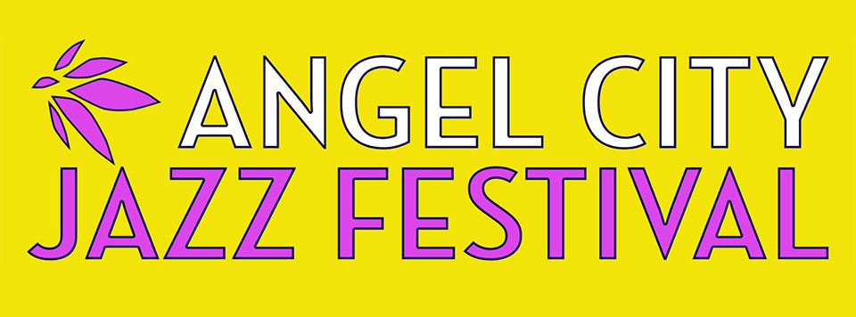 Angel City Jazz Festival 2021 (Public Domain)