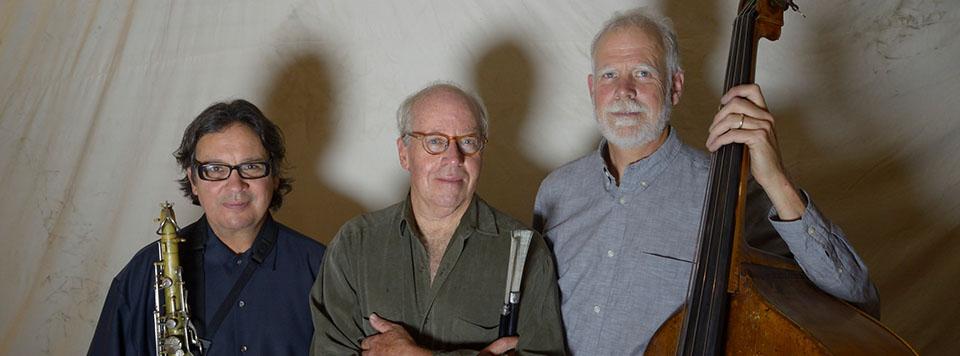 The Lost Trio (Fair Use)