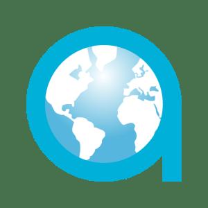 ArtsEarth Logo
