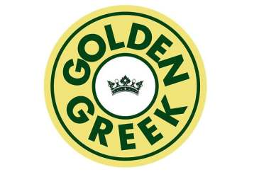 GoldenGreek