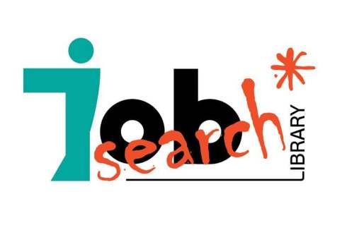 Job Search logo