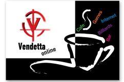 Vendetta_ekswfyllo