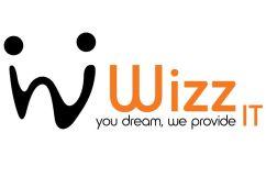 www.wizzit.gr