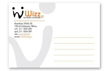 Wizzit_aut