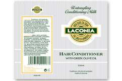 hairConditioner_Laconia