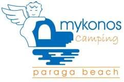 Mykonos Camping