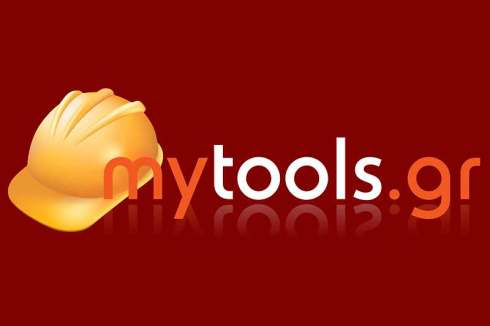 www.mytools.gr
