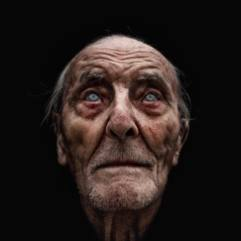 Lee_Jeffries_15