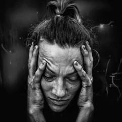 Lee_Jeffries_28
