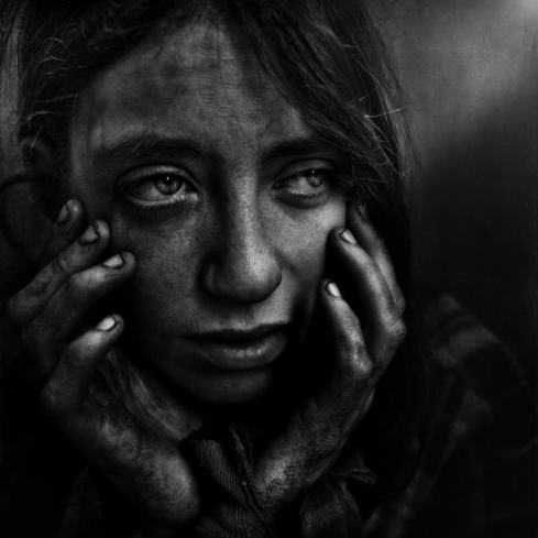 Lee_Jeffries_31