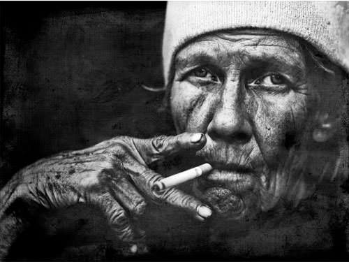 Lee_Jeffries_32