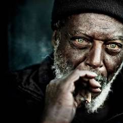 Lee_Jeffries_4