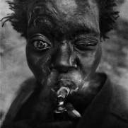 Lee_Jeffries_50