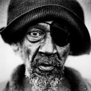 Lee_Jeffries_51