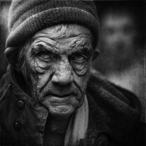 Lee_Jeffries_69