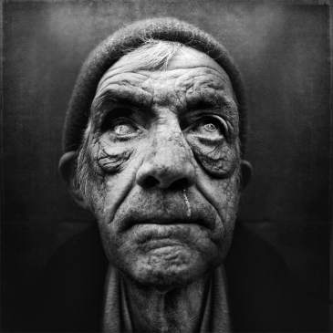 Lee_Jeffries_71