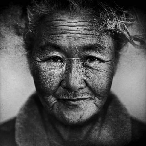 Lee_Jeffries_72