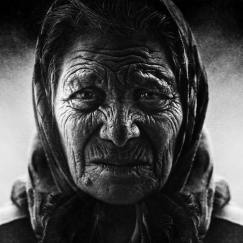 Lee_Jeffries_74