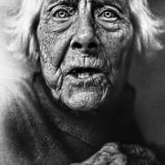 Lee_Jeffries_79