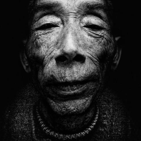 Lee_Jeffries_92