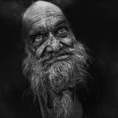 Lee_Jeffries_94